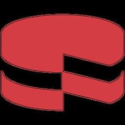 Githubにcakephp3のプロジェクトを作成してeclipseで開発する Webシステム開発のメモなど